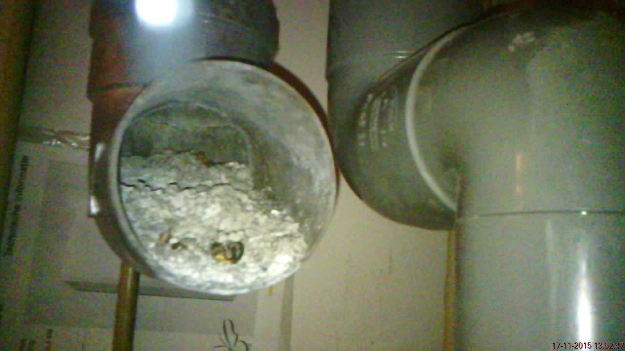 rookgas verstopping ( bron : installatieservicegezel.nl )